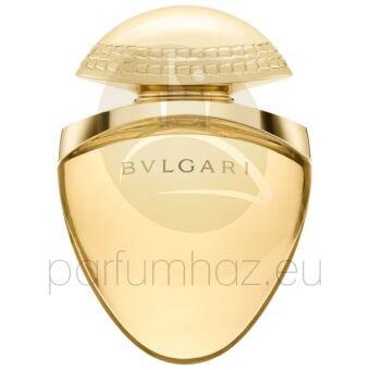 Bvlgari - Goldea női 15ml eau de parfum