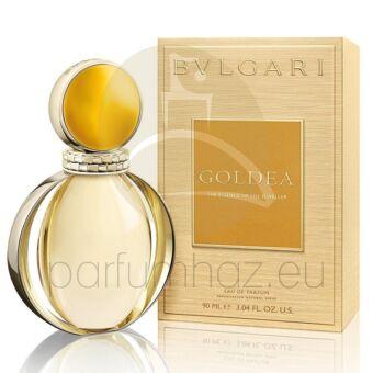 Bvlgari - Goldea női 90ml eau de parfum
