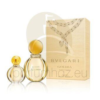 Bvlgari - Goldea női 50ml parfüm szett  1.
