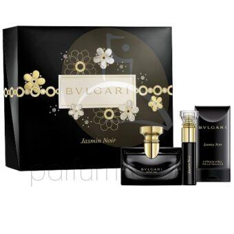 Bvlgari - Jasmin Noir edp női 50ml parfüm szett   5.