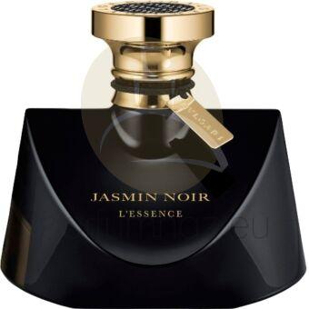 Bvlgari - Jasmin Noir L'Essence női 50ml eau de parfum