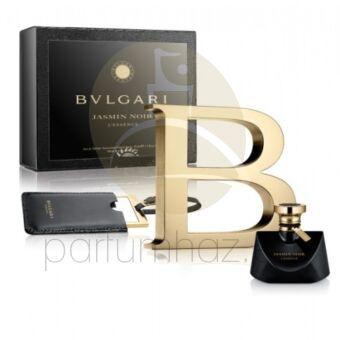 Bvlgari - Jasmin Noir L'Essence női 50ml parfüm szett