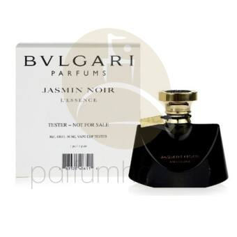 Bvlgari - Jasmin Noir L'Essence női 50ml eau de parfum teszter