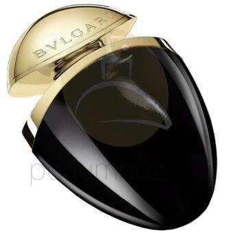 Bvlgari - Jasmin Noir jewel női 25ml eau de parfum teszter