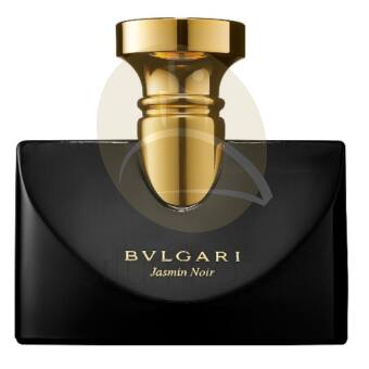 Bvlgari - Jasmin Noir női 100ml eau de parfum teszter