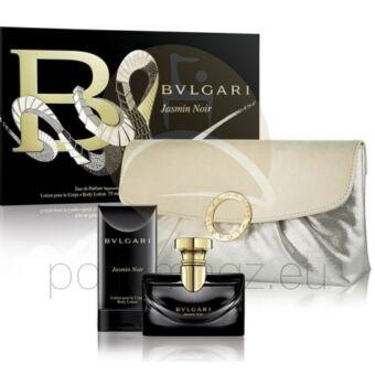 Bvlgari - Jasmin Noir edp női 50ml parfüm szett   2.