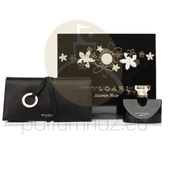 Bvlgari - Jasmin Noir edt női 50ml parfüm szett   1.