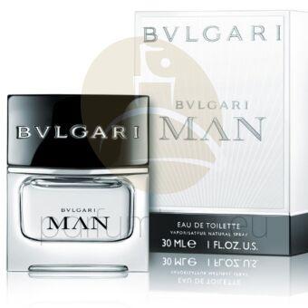 Bvlgari - Man férfi 100ml eau de toilette
