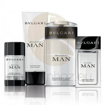 Bvlgari - Man férfi 100ml parfüm szett   1.