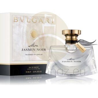 Bvlgari - Mon Jasmin Noir női 50ml eau de parfum