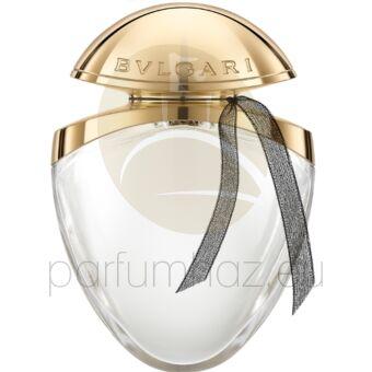 Bvlgari - Mon Jasmin Noir jewel női 25ml eau de parfum