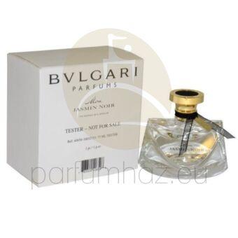 Bvlgari - Mon Jasmin Noir női 75ml eau de parfum teszter
