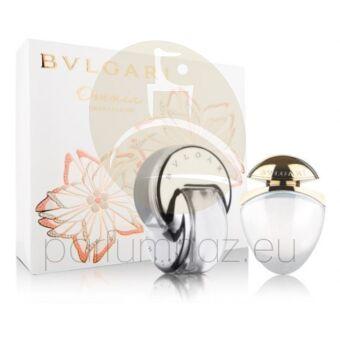 Bvlgari - Omnia Crystalline női 65ml parfüm szett   5.