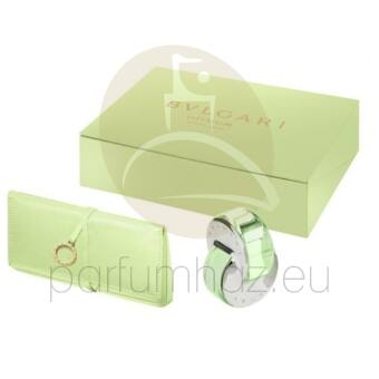 Bvlgari - Omnia Green Jade női 65ml parfüm szett   1.