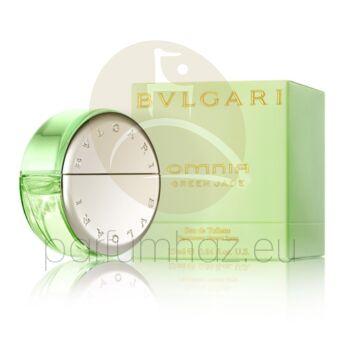 Bvlgari - Omnia Green Jade női 25ml eau de toilette teszter