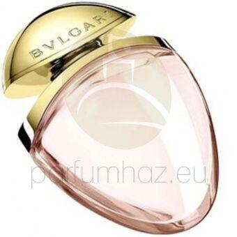 Bvlgari - Rose Essentielle jewel női 25ml eau de parfum teszter
