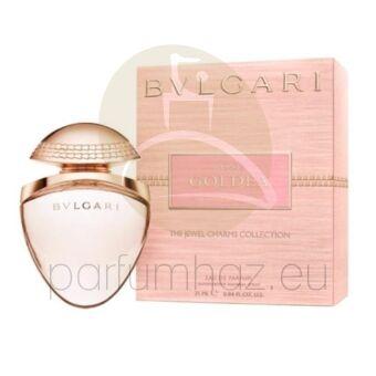 Bvlgari - Rose Goldea női 25ml eau de parfum