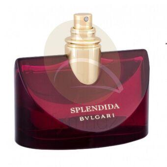 Bvlgari - Splendida Magnolia Sensuel női 100ml eau de parfum teszter