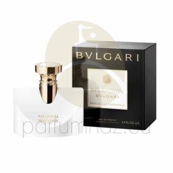 Bvlgari - Splendida Patchouli Tentation női 100ml eau de parfum