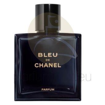 Chanel - Bleu de Chanel 2018 férfi 100ml eau de parfum teszter