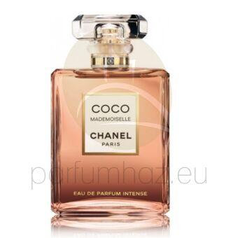 Chanel - Coco Mademoiselle Intense női 100ml eau de parfum teszter