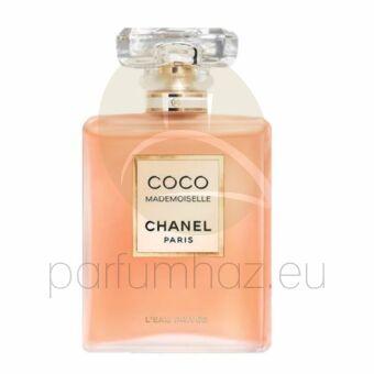 Chanel - Coco Mademoiselle L'Eau Privée női 100ml eau de parfum teszter
