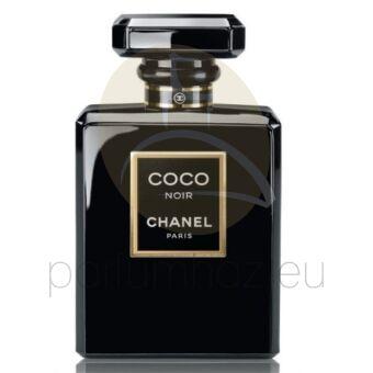 Chanel - Coco Noir női 100ml eau de parfum