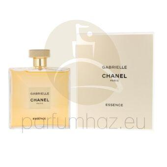 Chanel - Gabrielle Essence női 100ml eau de parfum