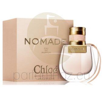 Chloé - Nomade női 50ml eau de parfum