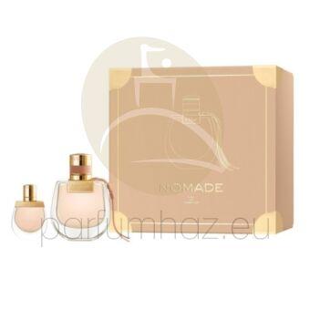 Chloé - Nomade női 50ml parfüm szett  1.