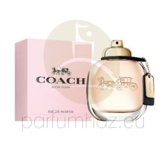 Coach - Coach the Fragrance női 90ml eau de parfum