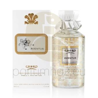 Creed - Aventus férfi 500ml eau de parfum