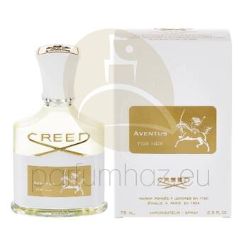 Creed - Aventus női 75ml eau de parfum