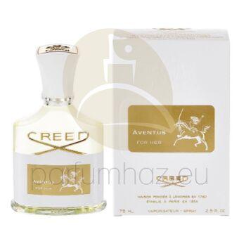 Creed - Aventus női 75ml eau de parfum