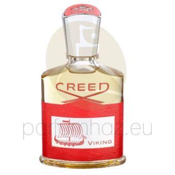 Creed - Viking férfi 100ml eau de parfum teszter