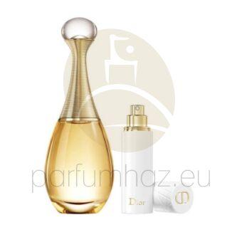 Christian Dior - J'adore női 100ml parfüm szett  4.