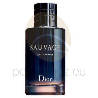 Christian Dior - Sauvage férfi 60ml eau de parfum