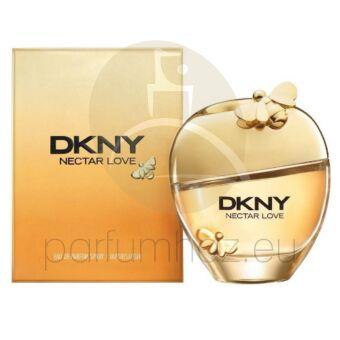 DKNY - Nectar Love női 100ml eau de parfum