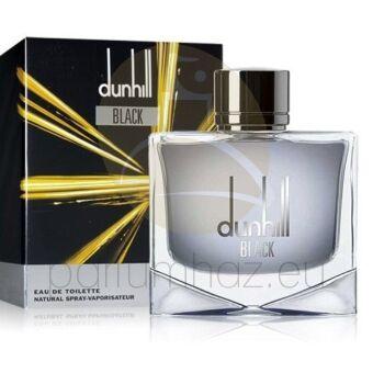 Alfred Dunhill - Dunhill Black férfi 50ml eau de toilette