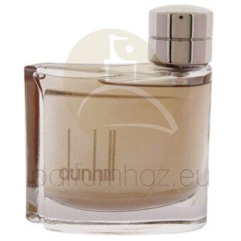Alfred Dunhill - Dunhill Brown férfi 75ml eau de toilette teszter