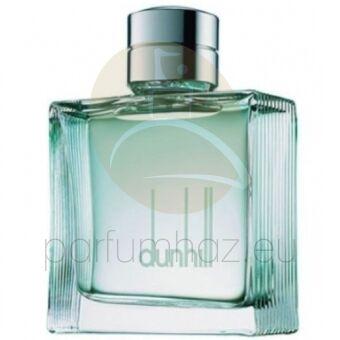 Alfred Dunhill - Fresh Man férfi 100ml eau de toilette teszter