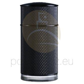Alfred Dunhill - Icon Elite férfi 100ml eau de parfum teszter
