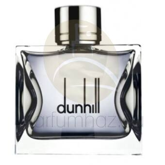 Alfred Dunhill - Dunhill London férfi 100ml eau de toilette teszter