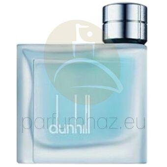 Alfred Dunhill - Pure férfi 75ml eau de toilette teszter