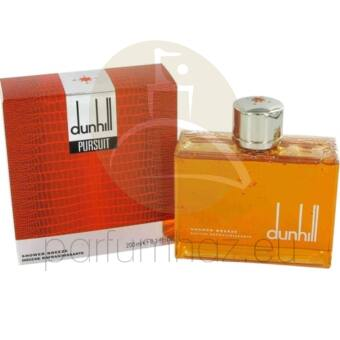 Alfred Dunhill - Pursuit férfi 75ml eau de toilette