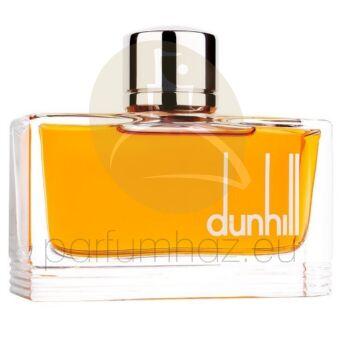 Alfred Dunhill - Pursuit férfi 75ml eau de toilette teszter