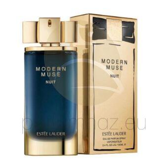 Estée Lauder - Modern Muse Nuit női 100ml eau de parfum