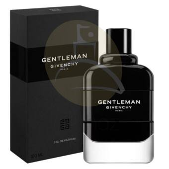 Givenchy - Gentleman 2018 férfi 100ml eau de parfum