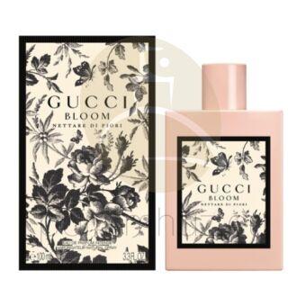 Gucci - Gucci Bloom Nettare di Fiori női 100ml eau de parfum