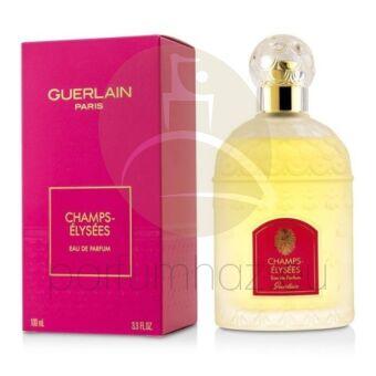 Guerlain - Champs Elysées női 100ml eau de parfum